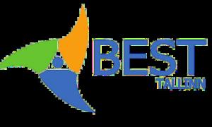 BEST_Tallinn_logo
