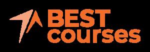 BEST-Courses Logo